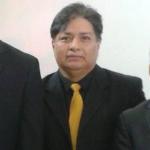 Wilmer Humberto N.
