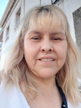 Carmen Rosa V. Employés de maison Ref: 5917