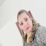 Yudi Andrea