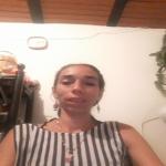 Yuliana Marcela