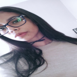 Luz Esthefany