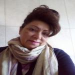 Lourdes D.