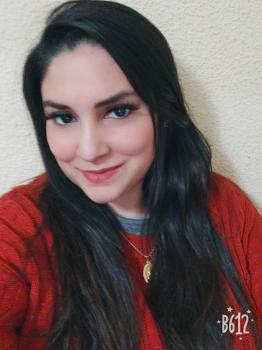 Alejandra R. Employés de maison Ref: 403085