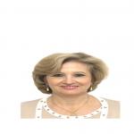 Alba C.