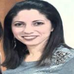 Eliane Cristina