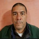 Wilfredo Rafael