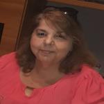 María Del Pino