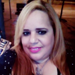 Angelica Maria T.