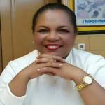 Juanita C.