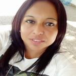 Jessica Claribel