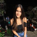 Milena Beatriz