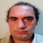 Pedro Felipe