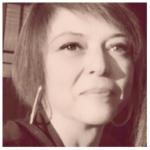 Maria Angeles P.