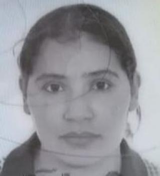 Nadia Z. Employés de maison Ref: 215949