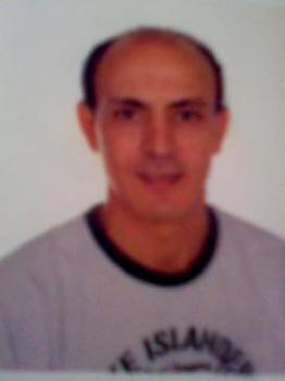 Bachir B. Bricolage, entretien... Ref: 27626
