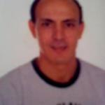 Bachir B.