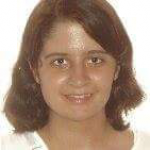 Maria Jesús D.