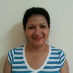 Juana P.