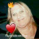 Malena F.