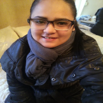 Monica Samira