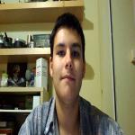 Mario Ismael R.