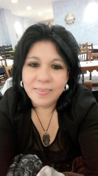 Sixta Natividad M. Domestic helpers Ref: 411268