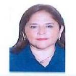 Maria Soranlly P.