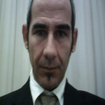 Jordi V.