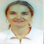 Georgeta Sinziana