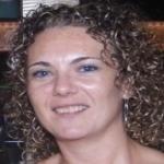 Rosa Maria
