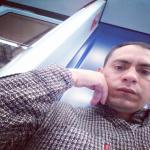 Luis Miguel Z.