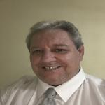 Juan Carlos F.