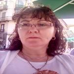 Elena -Nicoleta