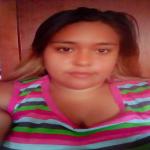 Layla Cinthia