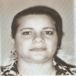 Lorena Karina