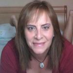 Raquel B.