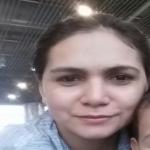 Sandra Dahiana