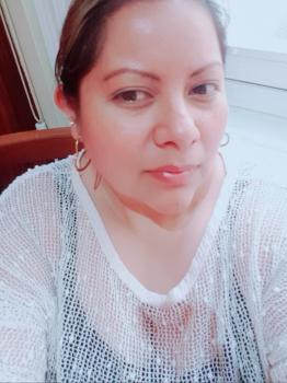 Blanca Lidia G. Empleados de hogar Ref: 427906