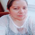 Blanca Lidia G.