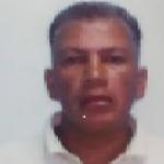 Wilfredo M.