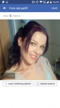 Patricia S. Domestic helpers Ref: 394747