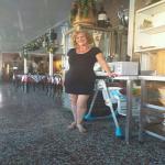Maria Del Mar L.