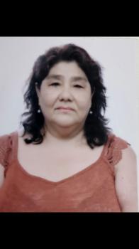 María Del Pilar B. Cuisiniers à domicile Ref: 345483