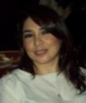 Blanca M. Canguros / Cuidadores niños Ref: 31101