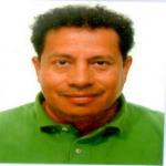 Mario Cesar