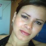 Marilisa Victoria