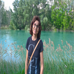 Tetyana M.