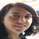 Lucía A.