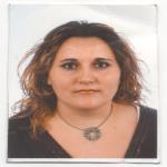 Ana Belen