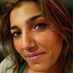 Mariana N.
